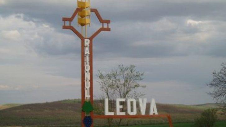 Raionul Leova și-a desemnat cei mai buni antreprenori din sectorul IMM din anul 2017