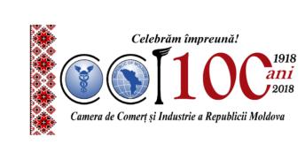 Centenarul Camerei de Comerț și Industrie a RM și 25 de ani de la crearea Curții de Arbitraj Comercial Internațional de lângă CCI a RM