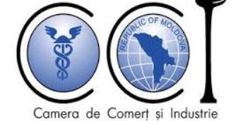 Filiala Hincesti a CCI a RM Vă invită la seminarul: DCFTA INFO BUSINESS: