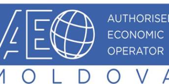 Sesiunea de informare cu privire la avantajele şi beneficiile statutului AEO, la Cahul