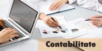 """Seminar: """"Recomandări practice și tratamente contabile aferente noilor prevederi operate în Standardele Naționale de Contabilitate"""""""